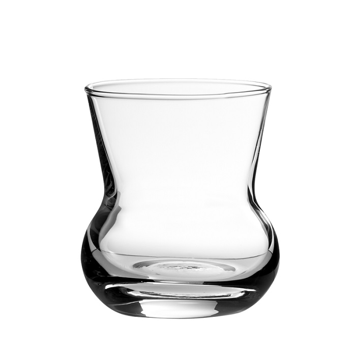 THISTLE Glass